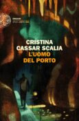 Cassar Scalia