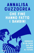 Cuzzocrea