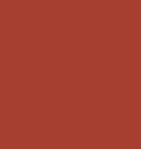 Logo Pastara FINALE