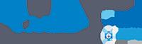 logo t-med & partners