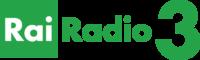 rai-radio-3-2015-svg_orig