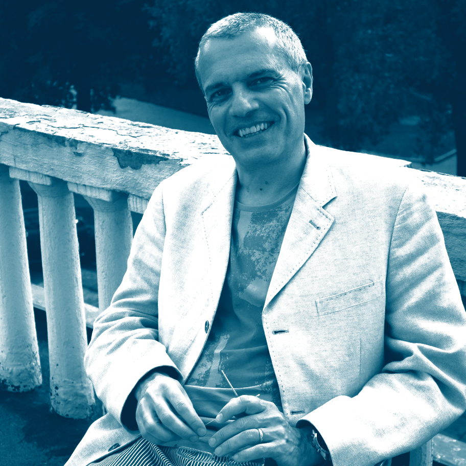 Remo Bassetti